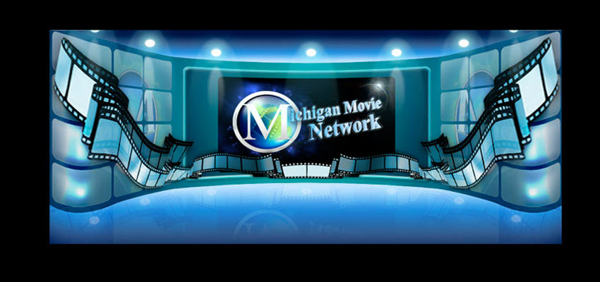 Michigan Movie Network