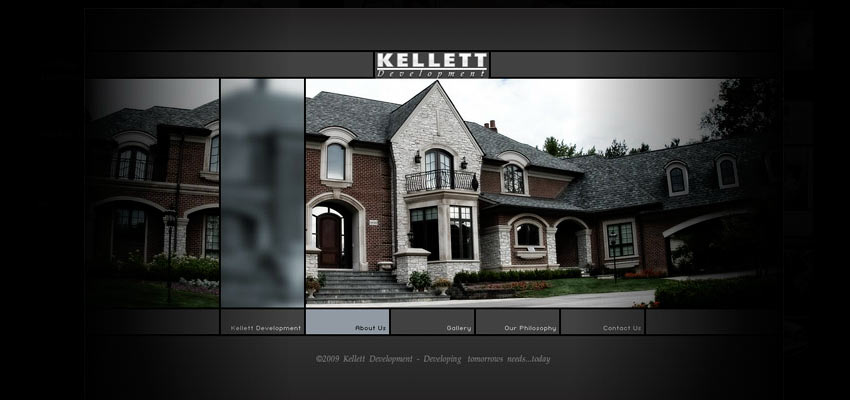Kellett Construction