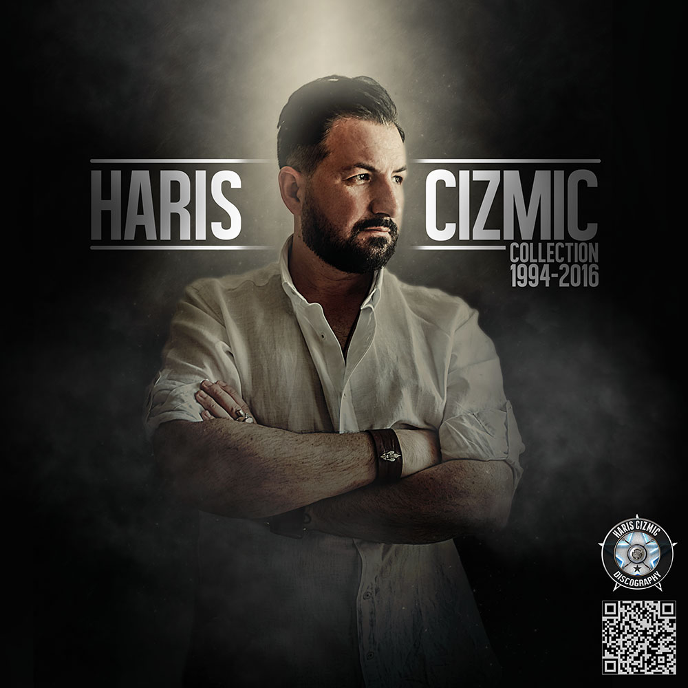 haris_collection