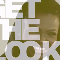 ORS – Get The Look