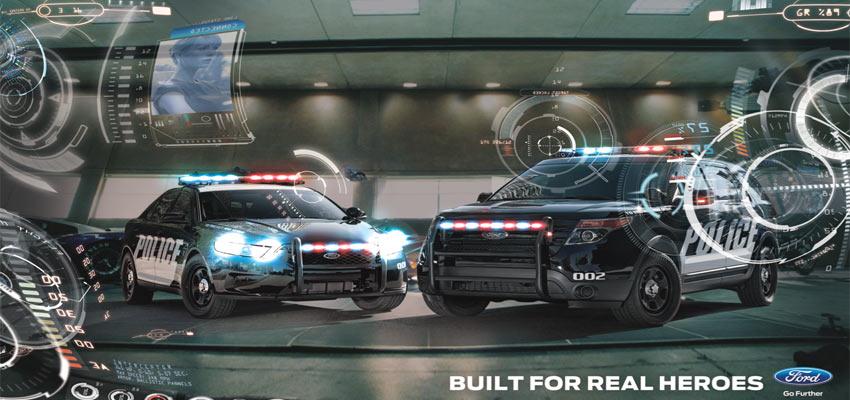 Interceptor-poster