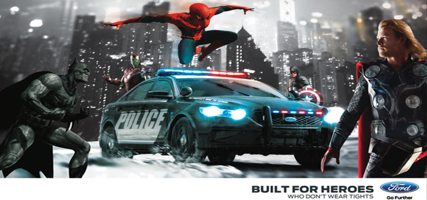 Interceptor-poster2