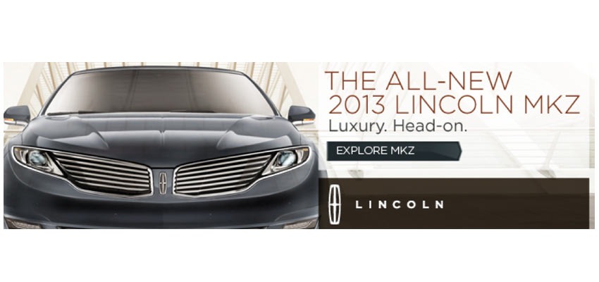 LincolnMkz2