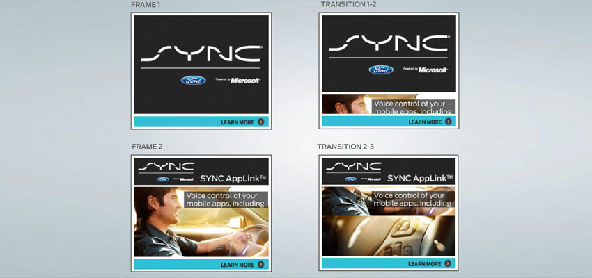 SYNC banner 2 Haris Cizmic - Creative Services from Detroit to Sarajevo