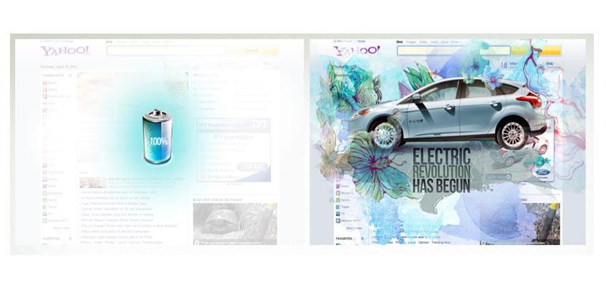 Yahoo-homepage1