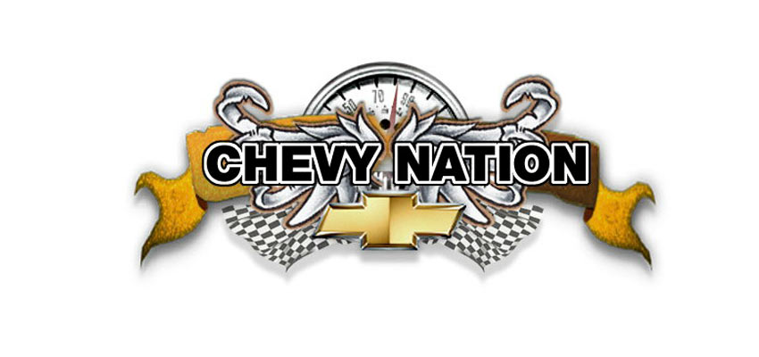 Chevy Nation