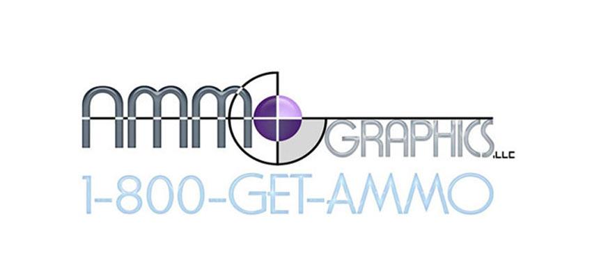 Ammo Graphics Haris Cizmic - Creative Services from Detroit to Sarajevo
