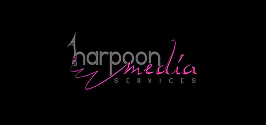Harpoon Media Haris Cizmic - Creative Services from Detroit to Sarajevo
