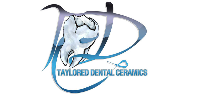 Tailored Dental 2 Haris Cizmic - Creative Services from Detroit to Sarajevo