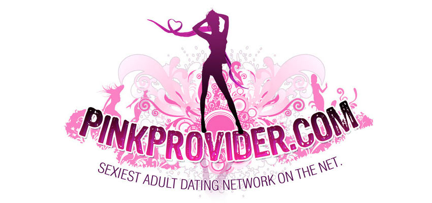 PinkProvider Haris Cizmic - Creative Services from Detroit to Sarajevo