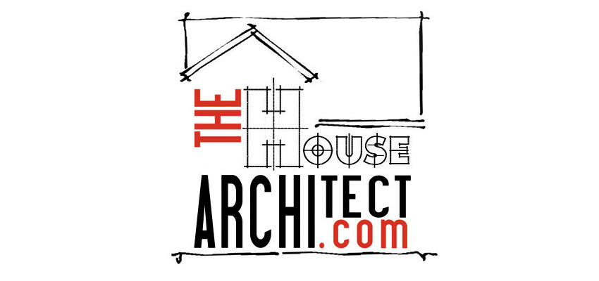 House Architect