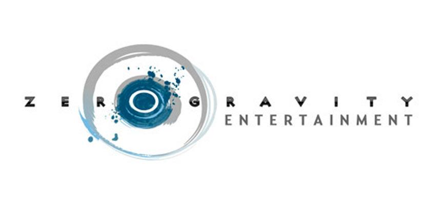 ZeroGravity Haris Cizmic - Creative Services from Detroit to Sarajevo