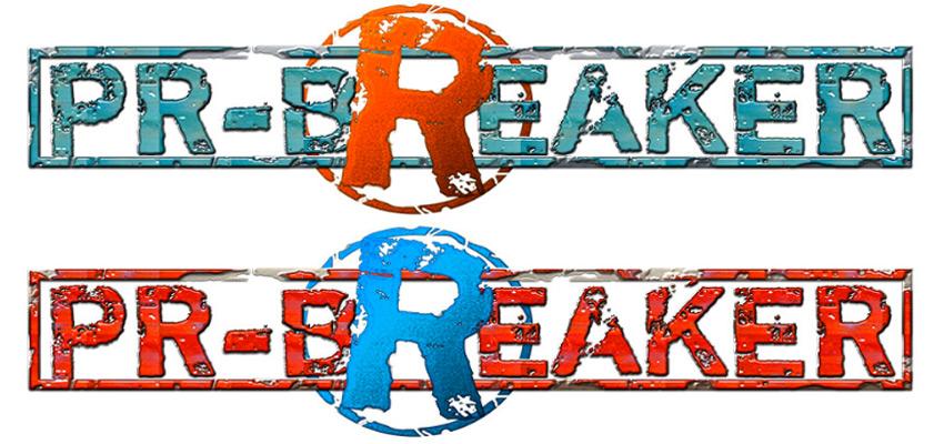 breaker2
