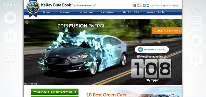 2013 Fusion – hpto