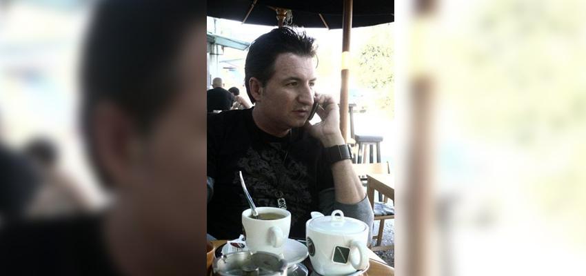 Sarajevo Call