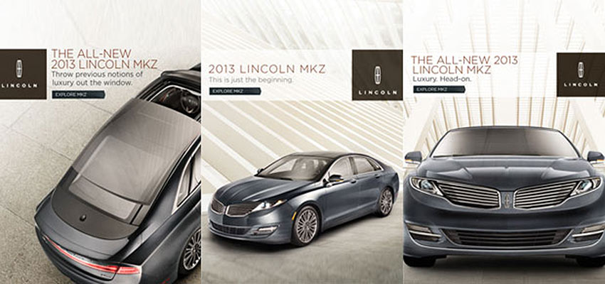 Lincoln Makers 2