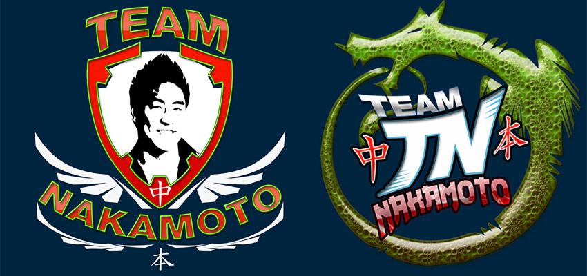 nakamoto2