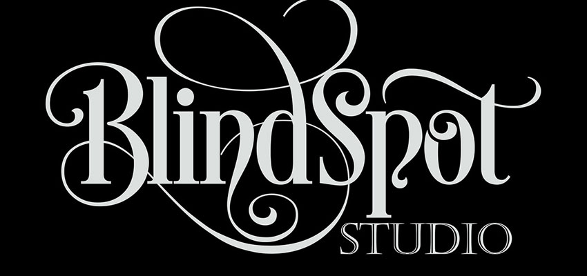 BlindSpot Studio Haris Cizmic - Creative Services from Detroit to Sarajevo 4