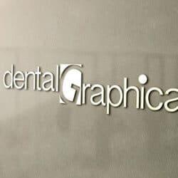 Logo Designs / Branding