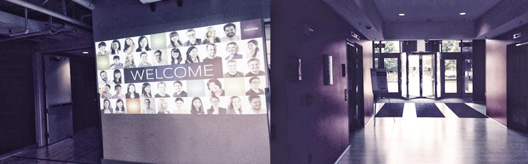 Awards Haris Cizmic - Creative Services from Detroit to Sarajevo 27