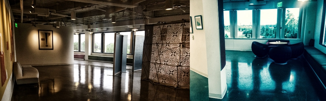 Awards Haris Cizmic - Creative Services from Detroit to Sarajevo 25